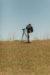 Birdwatching_Jason_Ward_04