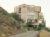 HomeTour_Arcosanti_01-1024x762