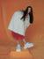 Fan_Bingbing_02-1536x2048
