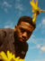 Kevin_Abstract_01_01-1024x681